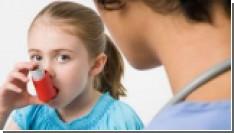 Mepolizumab спасет астматиков от приступов удушья