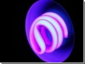 С раковыми опухолями будет бороться ультрафиолет
