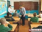 В Амурской области возбудили уголовные дела о продаже алкоголя детям
