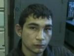 В Москве за убийства женщин осуждена банда узбекских таксистов