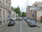 Московский застройщик купил поддельные документы за 750 тысяч долларов