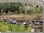Жителю Златоуста дали 3,5 года за поджог трех соседских домов