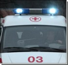 При столкновении катера и теплохода пострадали 3 детей