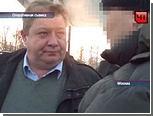 Бывшему главе управления МВД дали условный срок за мошенничество