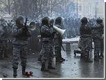 Осуждены четверо участников беспорядков на Манежной площади