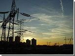 Мурманские торговцы электричеством украли миллиард рублей