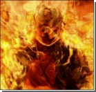 Подростки совершили самосожжение во имя свободы Тибета