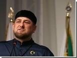 Кадыров назвал предполагаемых организаторов взрыва в Грозном
