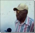 100-летний дедушка на автобусе сбил 11 человек