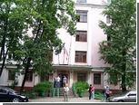 Главу московского благотворительного фонда осудили за мошенничество