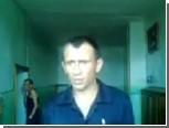 СК возбудил дело о пытках в колонии после видеообращения заключенного