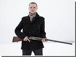 Екатеринбургского блогера обвинили в девяти убийствах