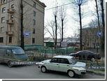 В Москве полицейского уволили за драку в кавказцами