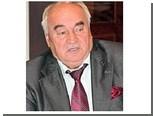 Пензяка обвинили в хищении 7,6 миллиона долларов у бывшего главы ФАПСИ