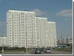 При строительстве гимназии в Москве похитили 47 миллионов рублей