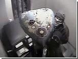 В Ижевске грабитель банкомата замаскировался шариками