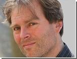 Похитителями австрийского юриста оказались бывшие милиционеры