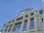 СК проверит обстоятельства избиения обвиняемого в убийстве Юрия Буданова