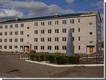 Саратовского адвоката арестовали за шантаж военного следователя