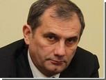 Арестован глава администрации Ломоносовского района Ленобласти