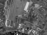 Российский спутник для зондирования Земли передал первые фотографии