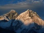 Гималайские ледники озадачили ученых
