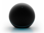 Google отложила выход плеера-шарика