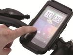 В Google Maps для Android встроили велонавигатор