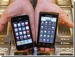 Motorola Mobility вновь пожаловалась на Apple из-за нарушения патентов