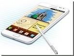 СМИ узнали о конкуренте Galaxy Note от HTC