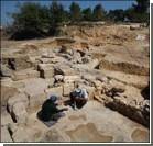 Археологи нашли самые древние в мире спички. Фото