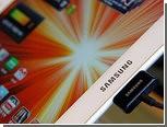 Суд в Токио поддержал Samsung в споре с Apple