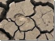 Аномальная жара объясняется глобальным потеплением?