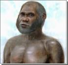 Найдены останки неизвестного подвида первобытного человека
