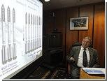 Глава космического центра имени Хруничева подал в отставку