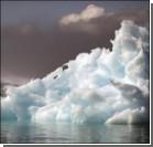 В таянии гренландских ледников нет ничего страшного