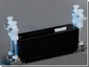 В Японии презентовали самый быстрый принтер в мире