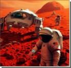 Ученые придумали шлем для путешественников на Марс