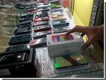 В Южной Корее ограничили продажу смартфонов Apple и Samsung