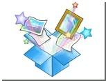 Файлохранилище Dropbox признало утечку данных