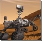 Марсоход сделал первый цветной снимок Марса. ФОТО, видео