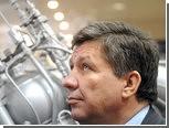 """Глава Роскосмоса подтвердил брак при производстве блока """"Бриз-М"""""""