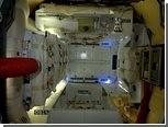 Названа дата первого платного полета Dragon к МКС