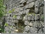 В Азербайджане нашли развалины древней бани