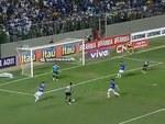 Гол Роналдиньо набрал полмиллиона просмотров на YouTube