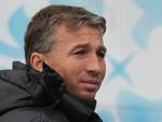 """Тренер """"Динамо"""" объяснил поражение в матче Лиги Европы"""