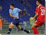 УЕФА дисквалифицировал двух футболистов за допинг