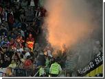 УЕФА передумал лишать сборную России шести очков