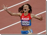 Челябинская область отвергла финансовые претензии чемпионки Игр-2012