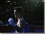Чемпион Олимпиады-2012 по боксу завершил карьеру